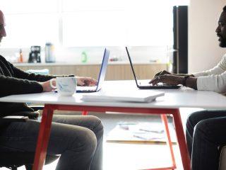 17 Online Tools Untuk Meningkatkan Produktivitas Kamu Saat Bekerja Dari Rumah